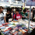 bookfair04