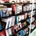bookfair08