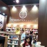 bookfair10