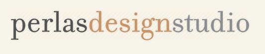 Noel Perlas - Perlas Design Studio