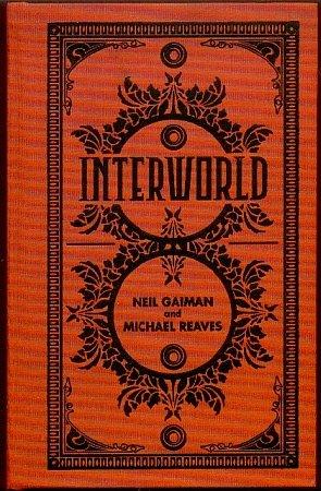 Interworld Limited