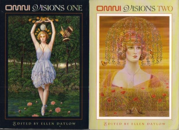 Omni Visions