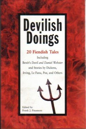 Devilish Doings