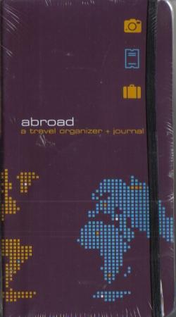 Abroad Organizer
