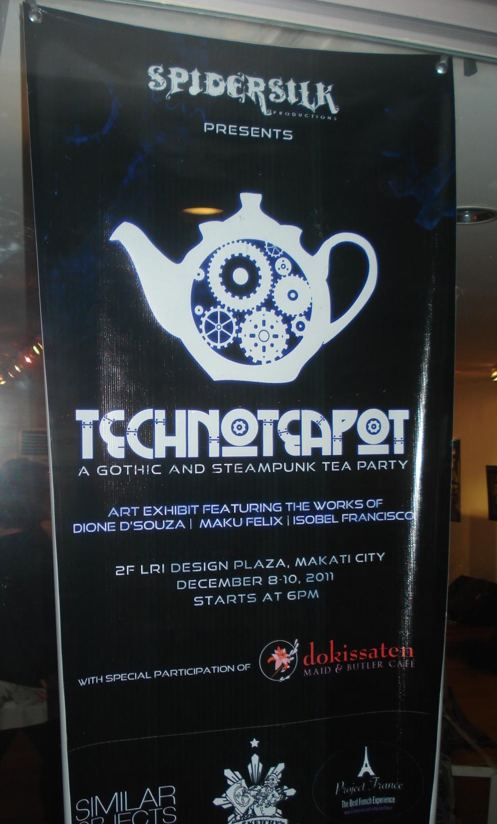 techfash00