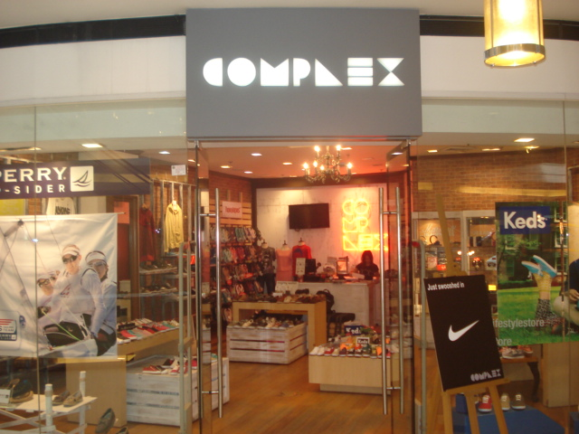 738b1af9645 Now Available at Complex Lifestyle Store - Avalon.ph Blog