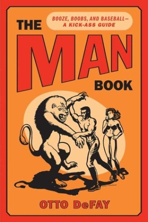 manbook