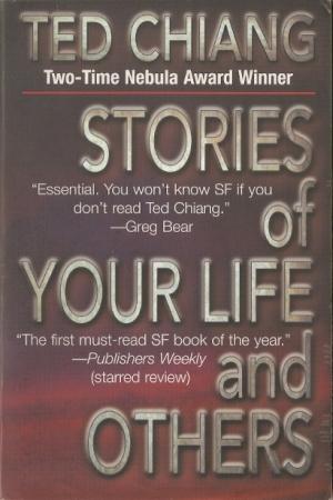 storiesofyourlife