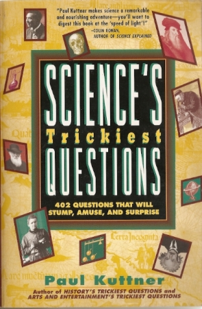 sciencetrickiest