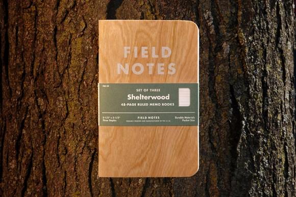 FNC22_ShelterwoodA800