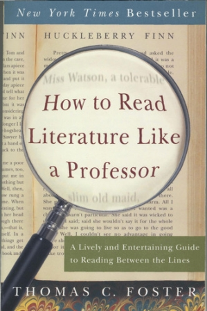 howtoreadliterature