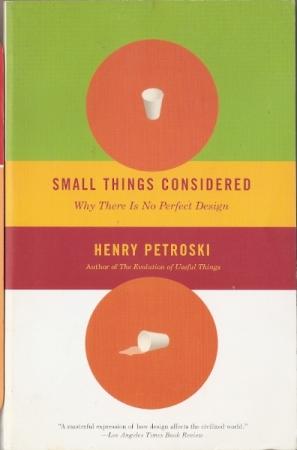 smallthingsconsidered